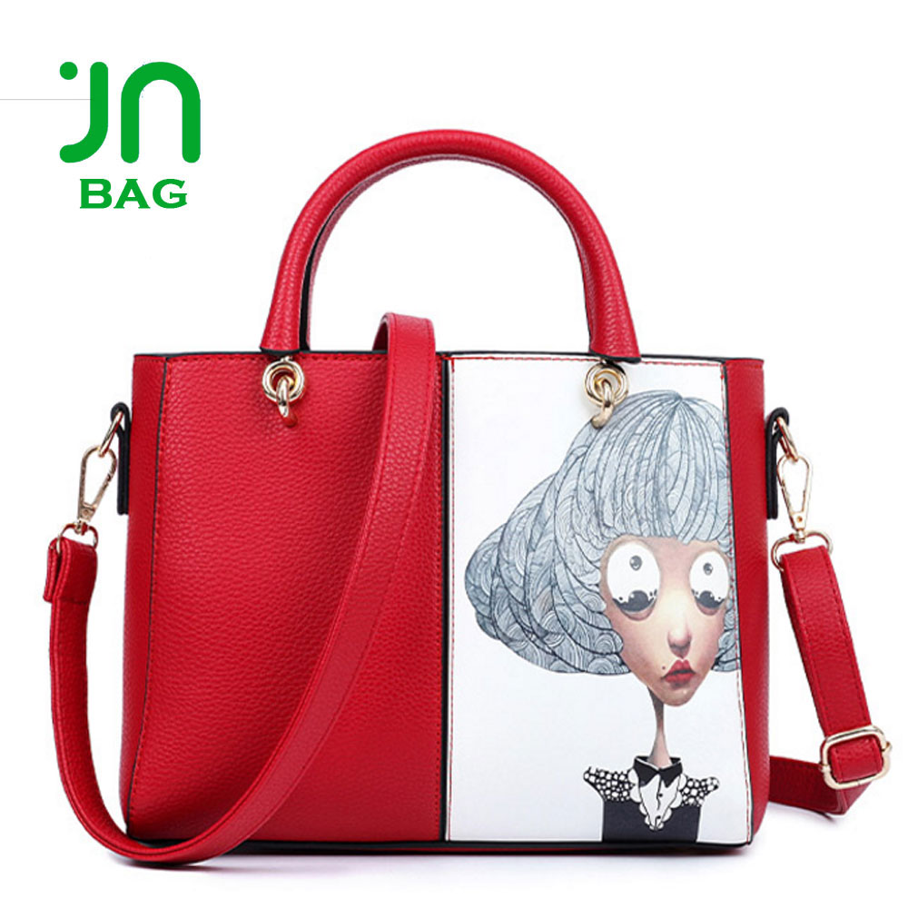 Jianuo Whole Fashion Aliexpress Handbags Las Taiwan An Product On