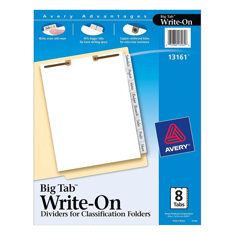 Cheap Avery File Folders, find Avery File Folders deals on
