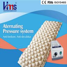 alternating pressure low air loss mattress alternating pressure low air loss mattress suppliers and at alibabacom