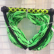 1/2 inch Braided Wakeboarding Rope with handle