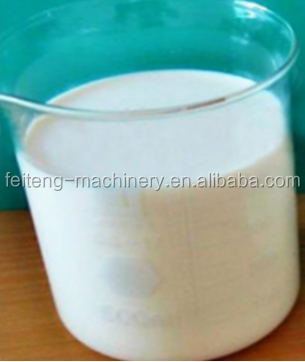 adhesive glue for cooling pad paper