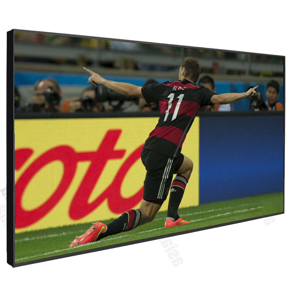 Super Slim 26&quot; 32&quot; 43&quot; 49&quot; 55&quot; 65&quot; Inch LCD Smart <strong>TV</strong> with Android System and Large Capacity