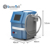 Best trading soprano ice laser 808nm Diode Laser Hair Removal Machine For Sale
