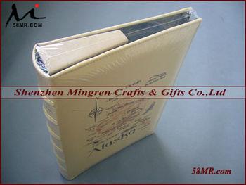 4x6 5x7 100 pages pp pocket slip in photo album buy 4x6 100