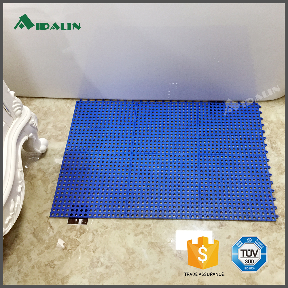 Corner Shower Mat, Corner Shower Mat Suppliers and Manufacturers at ...