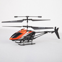 Easy To Fly 2 Channel Durable K1 Cheap RC Helicopters for sale promotion toy