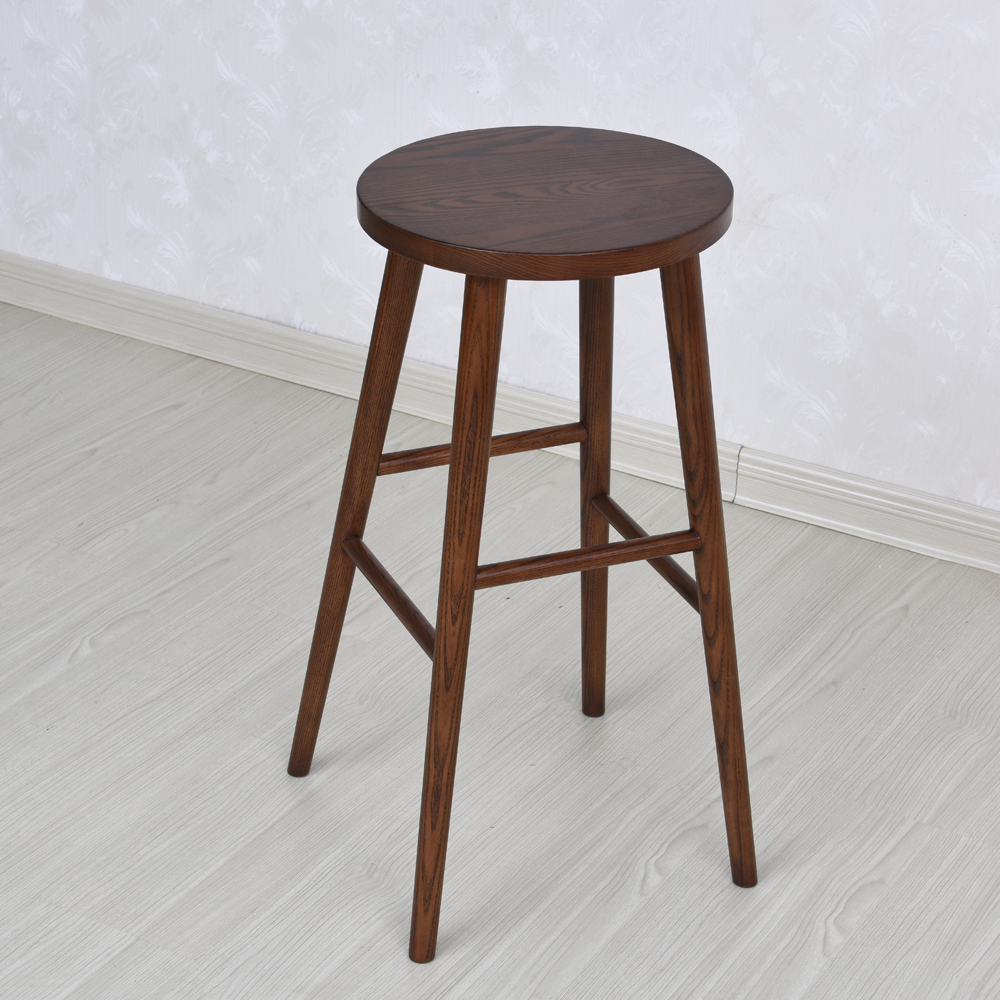Wooden Garden Stools, Wooden Garden Stools Suppliers And Manufacturers At  Alibaba.com