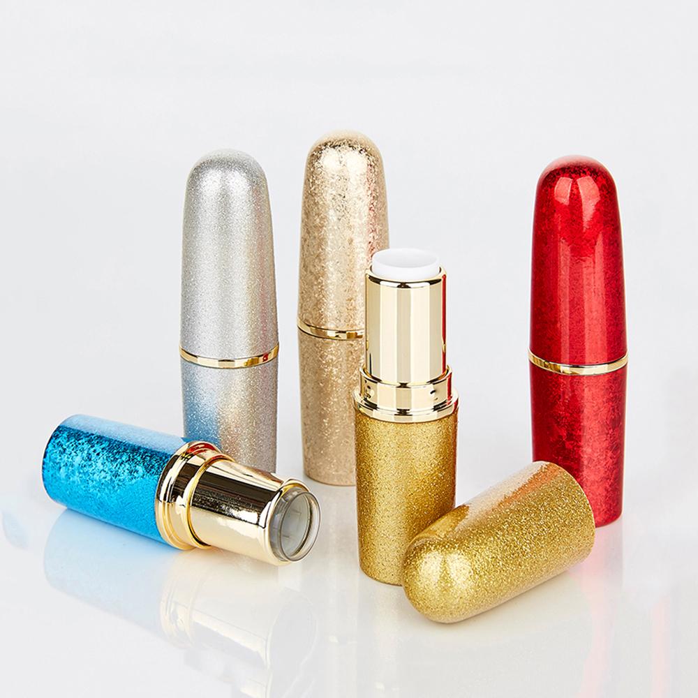 lipstick tube galore, lipstick tube galore suppliers and