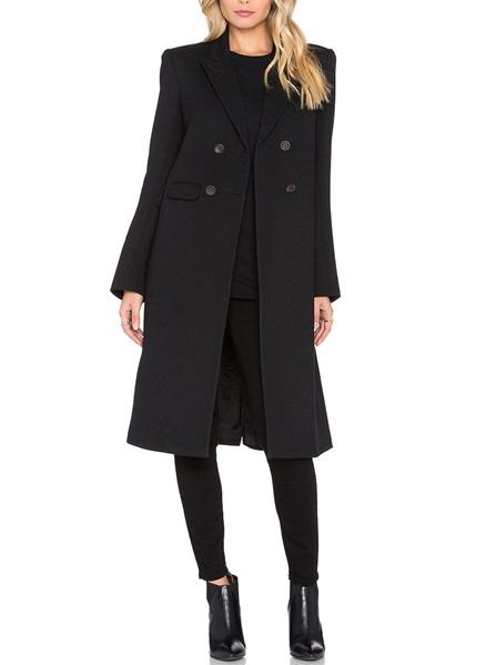 Dames Lange Jassen Onder lange jassen verstaan we mantels, parka's en trenchcoats. De lange jas is geschikt voor verschillende seizoenen. Zo zijn de trenchcoats ideaal draagbaar tijdens de lente of .
