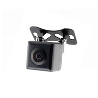 Easy Install Wide Angle Hanging Style Car Parking Aid Camera