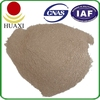 Furnace Used High SiC Refractory Mortar