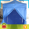 China alibaba sales large wedding marquee tent party marquee
