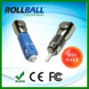 Good price LC SC FC ST bare fiber adaptor