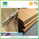 Custom printing accept wrapping craft brown paper in china