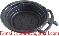 7L Oil Drain Pan Black.jpg