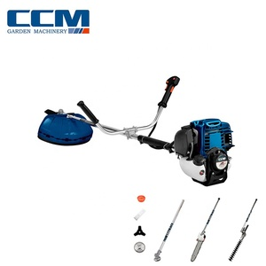 CCM-CG430P Factory Supply Factory Directly Sale Portable Lawn Mower