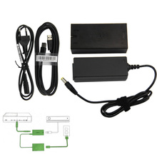 China Xbox Power Cable, China Xbox Power Cable Manufacturers ... on