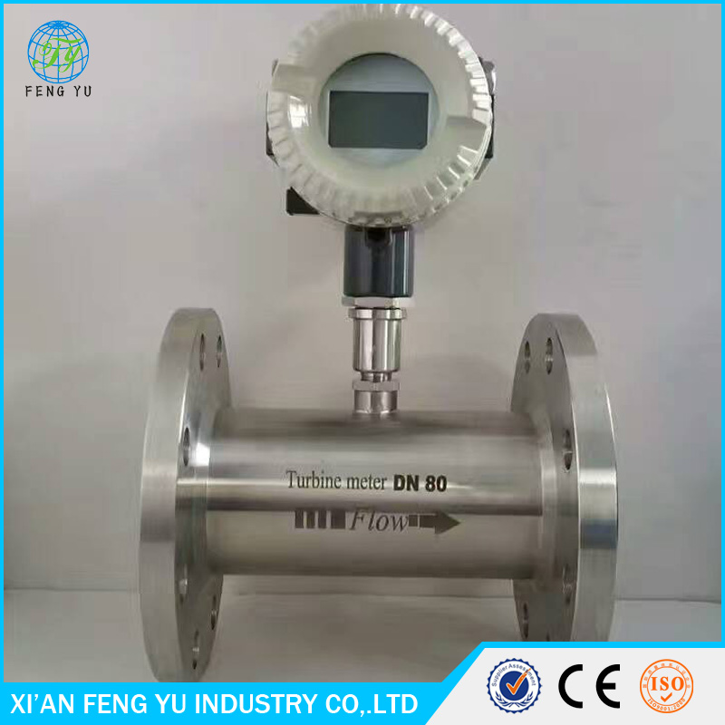 Co2 gas flow meter co2 gas flow meter suppliers and manufacturers co2 gas flow meter co2 gas flow meter suppliers and manufacturers at alibaba sciox Choice Image