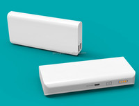companies looking for agents in africa 12000mah powerbank for laptop