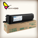 photocopy machine Toner cartridge for Toshiba COPIER E 181 182 212 242