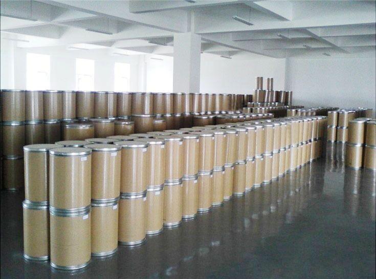 SOST Natural OPC Anthocyanin 95% Organic Grape Seed Extract Powder