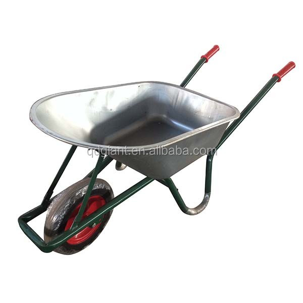 Garden Wagons Lowes, Garden Wagons Lowes Suppliers And Manufacturers At  Alibaba.com