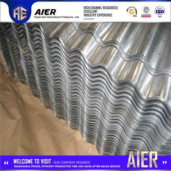 Plate Ms Roofing Crc Corrugated Steel Sheet Alibaba.com