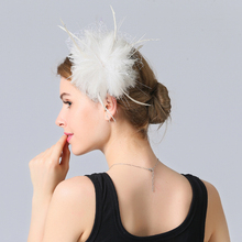 Manufacturer Factory Directly Hair Decoration Accessories For Women