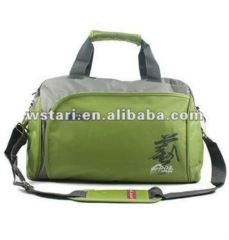 31c72d135c China Manufacturer Fashional Rolling Wholesale Canvas Duffle Bag ...