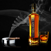 UK Goalong Liquor provide high quality of whisky with private label alcoholic beverages