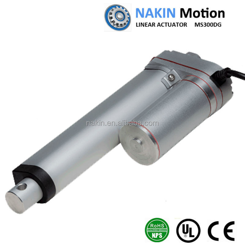 Wholesaler Dc Motor With Potentiometer Dc Motor With