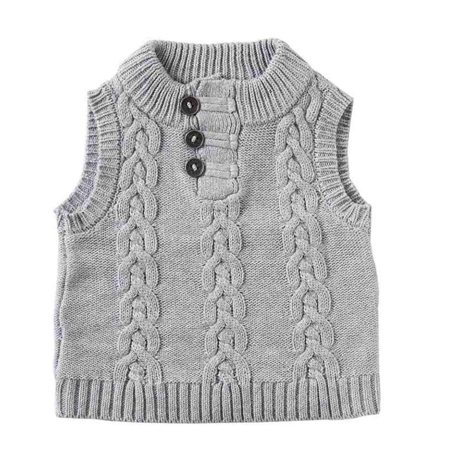 Cheap Button Down Sweater Vest For Men Find Button Down Sweater
