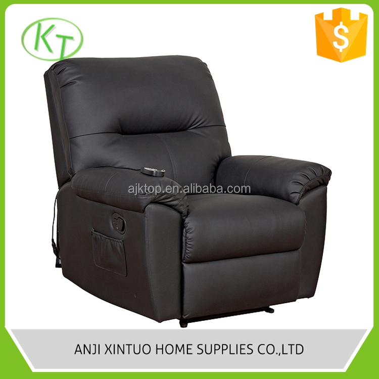 stunning sectional sofa parts repair net sectional sofa recliner repair with recliner sofa parts  sc 1 st  thisnext.us : recliner replacement cable - islam-shia.org