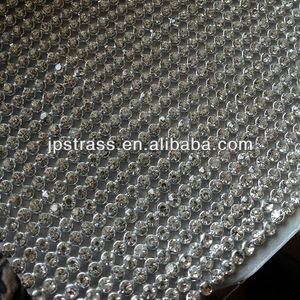 Promotional items in 2013 11 11 rhinestone sheet stickers