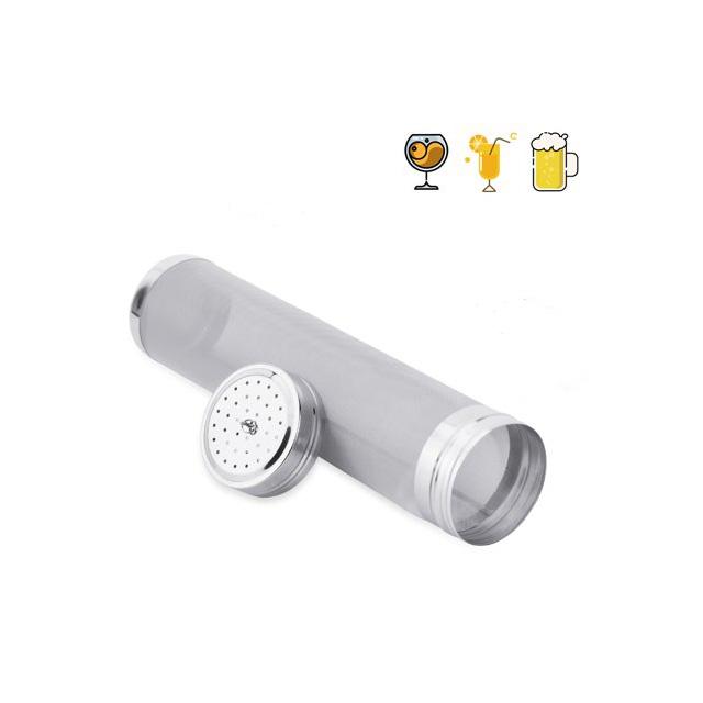 beer filter.jpg