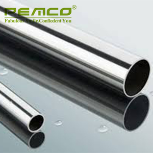 2019 top quality China supplier best quality hot new sale 316 stainless steel pipe