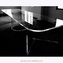 Clear Acrylic Dining Table Base Clear Acrylic Dining Table Base Suppliers And At Alibabacom