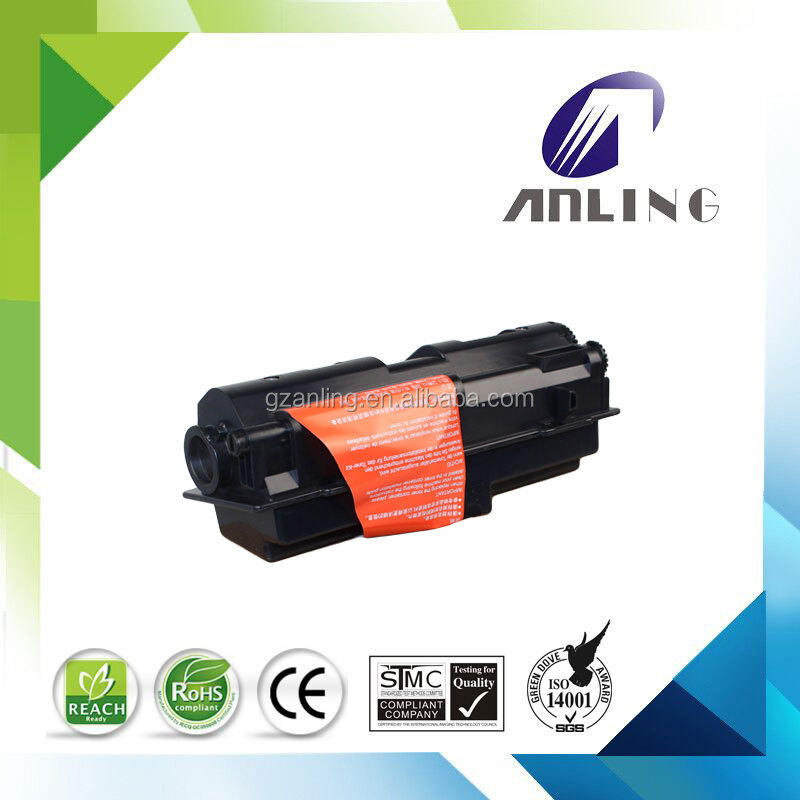 TK 1140 With Chip Toner Cartridge for Kyocera Fs-1035MFP/1135MFP