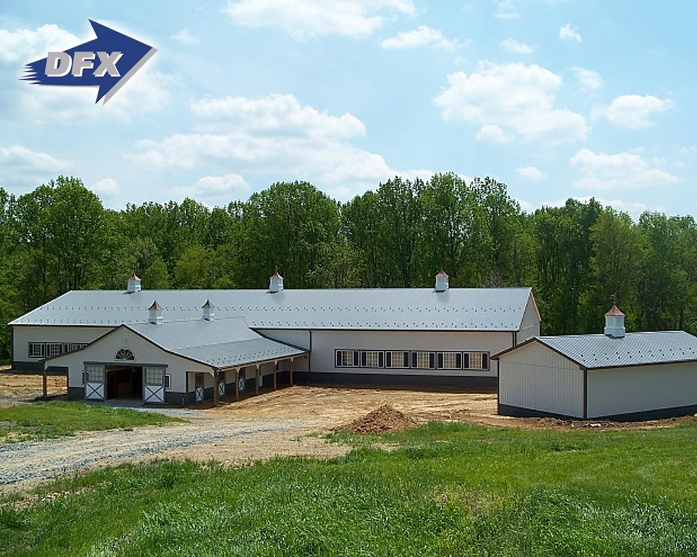 Finden Sie Hohe Qualität Pferd Scheune Haus Hersteller und Pferd ...