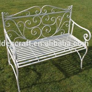 China Garden Bench Foldable, China Garden Bench Foldable ...