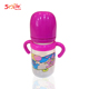 Portable Competitive Price 100% Eco-friendly Baby Feeding Bottle