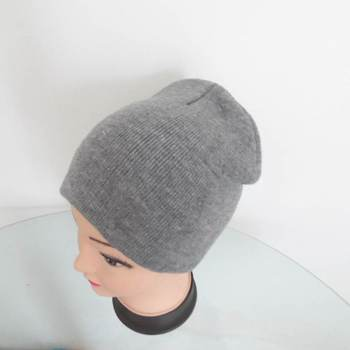 7741617e4be37 types of men s beanie hats wholesale