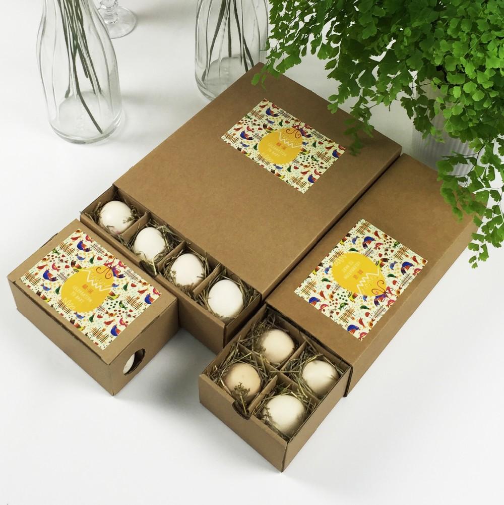 yilucai personnalis oeuf carton bo te d 39 emballage caisses d 39 emballage id de produit 60572436387. Black Bedroom Furniture Sets. Home Design Ideas