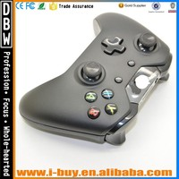 New For xbox one s console wireless controller for xbox one joystick
