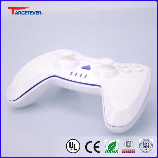 Good quality bluetooth bluetooth joypad for Android and iOS devices