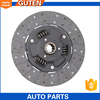 GutenTop China supplier TATA auto spare parts 465 clutch disc size 325*200*10N