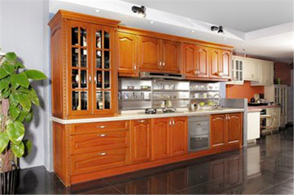 Simple Kitchen Hanging Cabinet Designs hanging kitchen cabinets images best 25+ hanging kitchen cabinets
