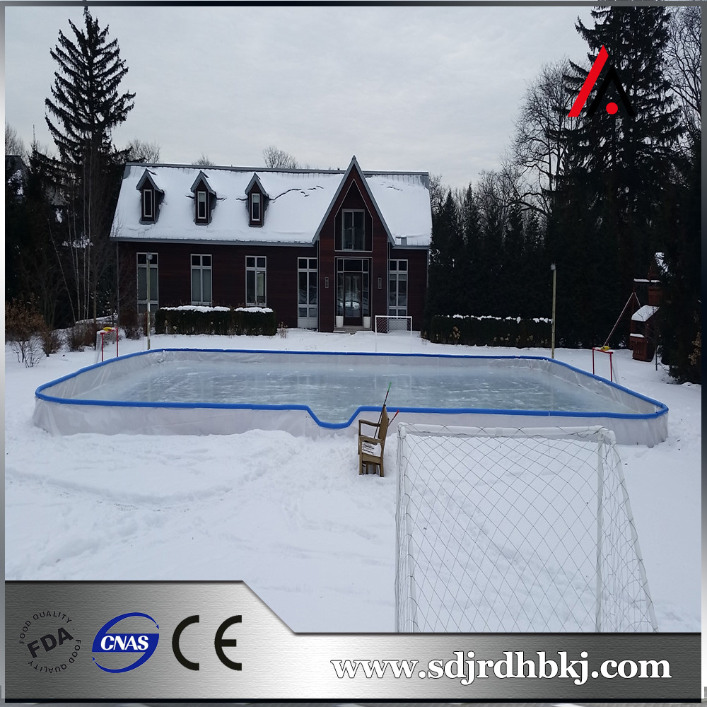 uhmwpe synthetic ice rink uhmwpe synthetic ice rink suppliers and