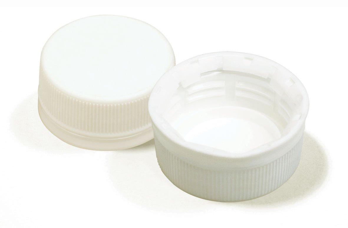 Csd Cap - Neck Pco1881- One Piece - Buy Closure,Plastic Cap,Plastic Closure  Product on Alibaba com