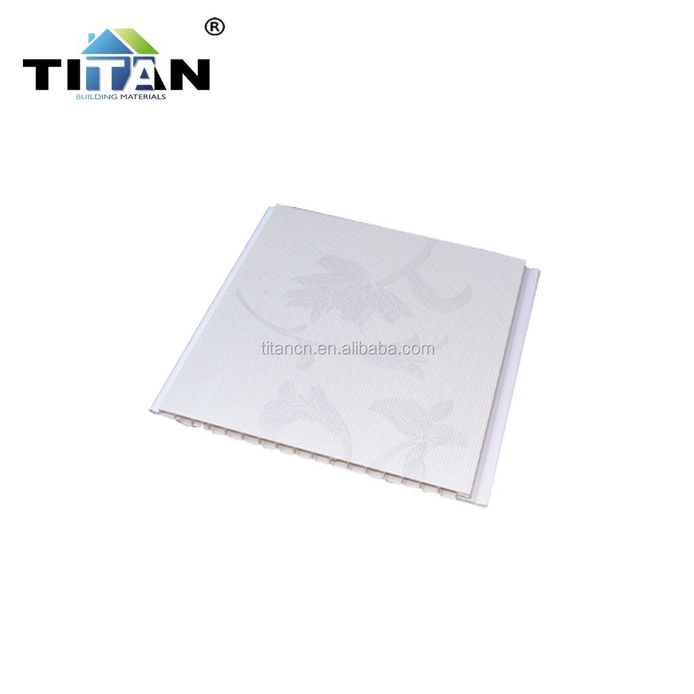 Ethiopia Pvc Ceiling Importer - Buy Ethiopia Pvc Ceiling